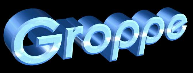 groppe1